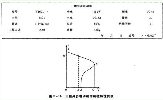 电路 电路图 电子 设计图 原理图 554_341