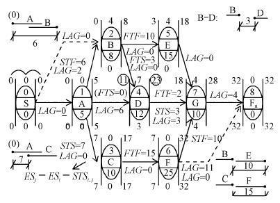 电路 电路图 电子 原理图 403_292
